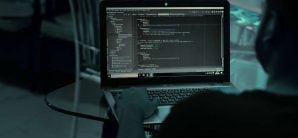 Los ataques cibernéticos y fraudes cometidos de manera interna son el mayor riesgo al que las empresas se enfrentan hoy en día.