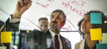 El CIO del futuro no se podrá dar el lujo de no conocer a los empleados, y deberá familiarizarse con factores humanos como el compromiso y el bienestar.