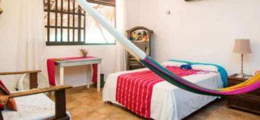 Airbnb dio a conocer el top 10 de los destinos globales más trendy elegidos por los viajeros de la plataforma de alojamiento que encabezan este otoño 2019.
