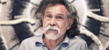 Francisco Toledo falleció el jueves 5 de septiembre a los 79 años de edad.