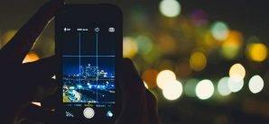 La red 5G será una gran herramienta para la conectividad en el mundo, no sólo para los teléfonos móviles, sino para los dispositivos en general.