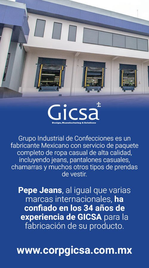 Gicsa