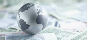 Banxico recortó su tasa referencial. Big Shot Magazine comparte el recuento de los eventos económicos relevantes que marcaron la semana. Foto: Getty Images