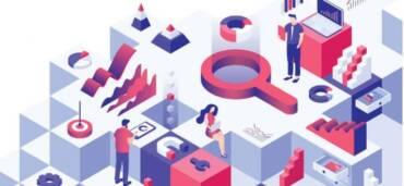 El sondeo de Deloitte a jóvenes Millennials destaca que la disrupción es un motor importante en innovación, crecimiento y agilidad para las organizaciones.