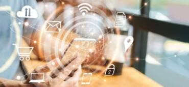 Durante 2020, Revolución Digital operará en Colombia, Perú, Chile y Argentina, mientras continúa su expansión en Estados Unidos. Foto: Getty Images