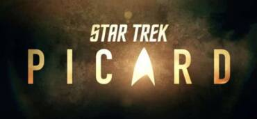 IMDb publicó su lista de las 10 series de televisión más esperadas y muestra que las sagas cinematográficas conquistan también la pequeña pantalla. Foto: IMDB