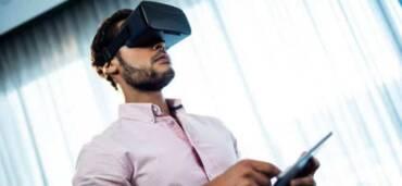 Del 2010 al 2019 diversas empresas desarrollaron dispositivos y productos teconológicos innovadores cuyo impacto no puede medirse desde un sólo aspecto. Foto: Getty Images