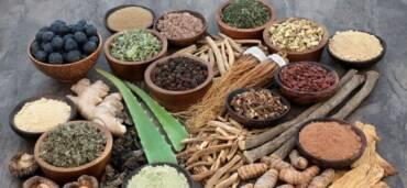 Yo pensaba que el Ayurveda era la forma hindú de hacer dieta. No tenía idea de la capacidad de sanación de este rico cuerpo de conocimientos. Foto: Getty Images