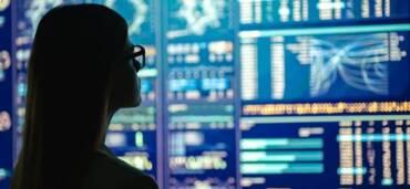 desarrollo de herramientas tecnológicas abren un panorama prometedor a empresas y gobiernos que decidan utilizar la información para diseñar nuevos servicios y modelos de negocio. Foto: Getty Images