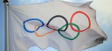 COI y Japón deciden aplazar los Juegos Olímpicos a 2021. Foto: COI