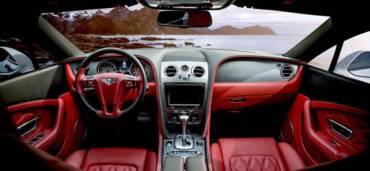 Industria automotriz. Foto: Pexels