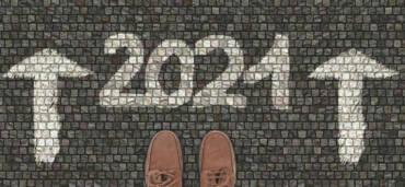 2021, Año Nuevo. Crédito Pixabay
