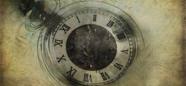 Relojería. Crédito: Pixabay